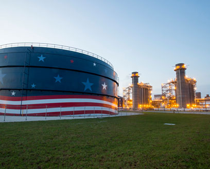 Nextera Energy Inc History Recent Years