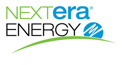 nextera energy inc history recent years