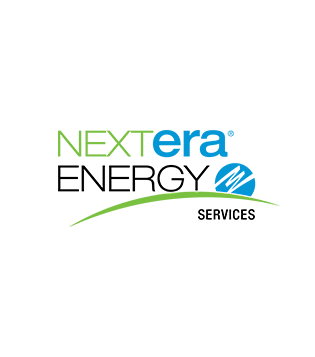 nextera energy inc subsidiaries