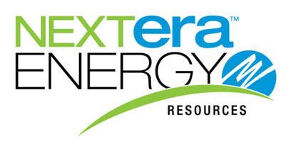 nextera energy inc history early 2000s
