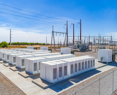 Pinal-Central-Energy-Storage (2)