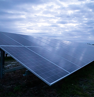 NextEra Energy, Inc  | Renewable Energy
