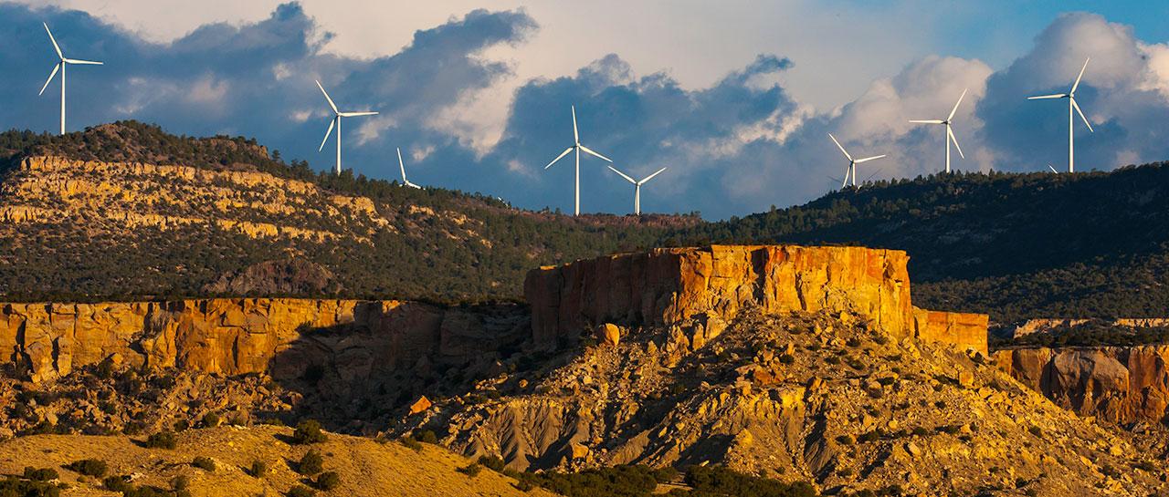 Nextera Energy Inc Renewable Energy